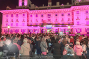 Pink Ribbon Charity - Schloss Esterhazy - Do 01.10.2015 - 143