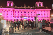 Pink Ribbon Charity - Schloss Esterhazy - Do 01.10.2015 - 144