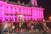 Pink Ribbon Charity - Schloss Esterhazy - Do 01.10.2015 - 145