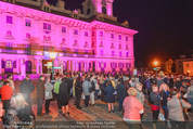 Pink Ribbon Charity - Schloss Esterhazy - Do 01.10.2015 - 146