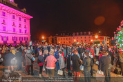 Pink Ribbon Charity - Schloss Esterhazy - Do 01.10.2015 - 147
