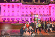 Pink Ribbon Charity - Schloss Esterhazy - Do 01.10.2015 - 148