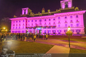 Pink Ribbon Charity - Schloss Esterhazy - Do 01.10.2015 - 149