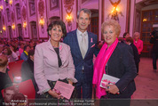 Pink Ribbon Charity - Schloss Esterhazy - Do 01.10.2015 - 24
