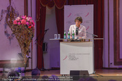 Pink Ribbon Charity - Schloss Esterhazy - Do 01.10.2015 - 39