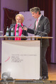 Pink Ribbon Charity - Schloss Esterhazy - Do 01.10.2015 - 47