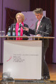 Pink Ribbon Charity - Schloss Esterhazy - Do 01.10.2015 - 48
