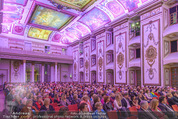 Pink Ribbon Charity - Schloss Esterhazy - Do 01.10.2015 - 55