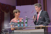 Pink Ribbon Charity - Schloss Esterhazy - Do 01.10.2015 - 59