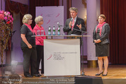 Pink Ribbon Charity - Schloss Esterhazy - Do 01.10.2015 - 64