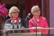 Pink Ribbon Charity - Schloss Esterhazy - Do 01.10.2015 - 69