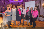 Pink Ribbon Charity - Schloss Esterhazy - Do 01.10.2015 - 74