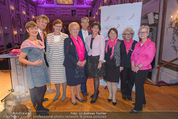 Pink Ribbon Charity - Schloss Esterhazy - Do 01.10.2015 - 76