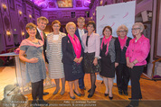 Pink Ribbon Charity - Schloss Esterhazy - Do 01.10.2015 - 77