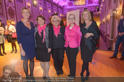 Pink Ribbon Charity - Schloss Esterhazy - Do 01.10.2015 - 81