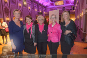 Pink Ribbon Charity - Schloss Esterhazy - Do 01.10.2015 - 82