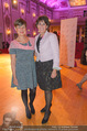 Pink Ribbon Charity - Schloss Esterhazy - Do 01.10.2015 - 83