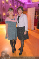 Pink Ribbon Charity - Schloss Esterhazy - Do 01.10.2015 - 84