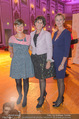 Pink Ribbon Charity - Schloss Esterhazy - Do 01.10.2015 - 85