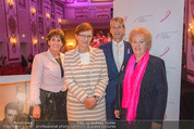 Pink Ribbon Charity - Schloss Esterhazy - Do 01.10.2015 - 86