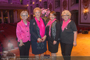 Pink Ribbon Charity - Schloss Esterhazy - Do 01.10.2015 - 91