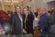 Pink Ribbon Charity - Schloss Esterhazy - Do 01.10.2015 - 94