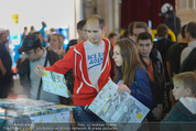 Game City Tag 1 - Rathaus - Fr 02.10.2015 - 108