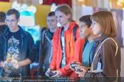 Game City Tag 1 - Rathaus - Fr 02.10.2015 - 117