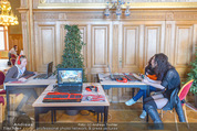 Game City Tag 1 - Rathaus - Fr 02.10.2015 - 131