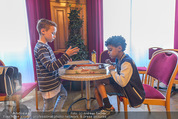 Game City Tag 1 - Rathaus - Fr 02.10.2015 - 134