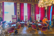 Game City Tag 1 - Rathaus - Fr 02.10.2015 - 135