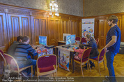 Game City Tag 1 - Rathaus - Fr 02.10.2015 - 138
