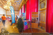 Game City Tag 1 - Rathaus - Fr 02.10.2015 - 140