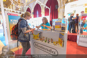 Game City Tag 1 - Rathaus - Fr 02.10.2015 - 154