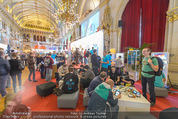 Game City Tag 1 - Rathaus - Fr 02.10.2015 - 158
