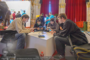 Game City Tag 1 - Rathaus - Fr 02.10.2015 - 159