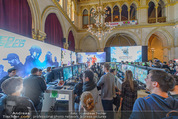 Game City Tag 1 - Rathaus - Fr 02.10.2015 - 165