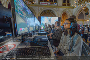 Game City Tag 1 - Rathaus - Fr 02.10.2015 - 167