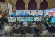 Game City Tag 1 - Rathaus - Fr 02.10.2015 - 168