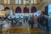 Game City Tag 1 - Rathaus - Fr 02.10.2015 - 169