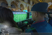 Game City Tag 1 - Rathaus - Fr 02.10.2015 - 171