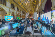 Game City Tag 1 - Rathaus - Fr 02.10.2015 - 172