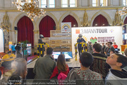 Game City Tag 1 - Rathaus - Fr 02.10.2015 - 175