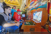 Game City Tag 1 - Rathaus - Fr 02.10.2015 - 185