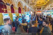 Game City Tag 1 - Rathaus - Fr 02.10.2015 - 186