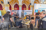 Game City Tag 1 - Rathaus - Fr 02.10.2015 - 187
