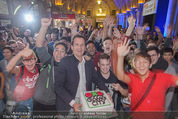 Game City Tag 1 - Rathaus - Fr 02.10.2015 - 202