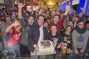 Game City Tag 1 - Rathaus - Fr 02.10.2015 - 204