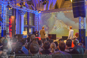 Game City Tag 1 - Rathaus - Fr 02.10.2015 - 210