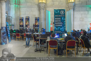 Game City Tag 1 - Rathaus - Fr 02.10.2015 - 211